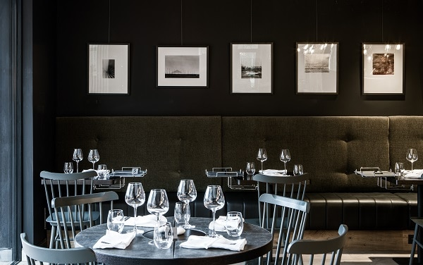 hotel-louvre-lens-musee-salle-manger-esprit-de-france