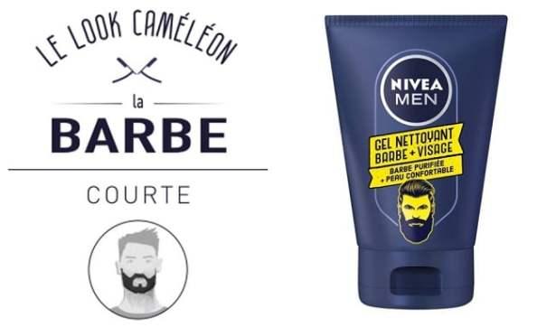 nivea-men-barbe-visage-barbe-courte-gel-nettoyant