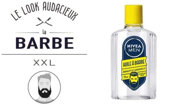 nivea-men-barbe-visage-barbe-longue