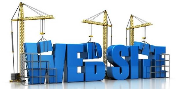 metier-internet-domicile-webmaster