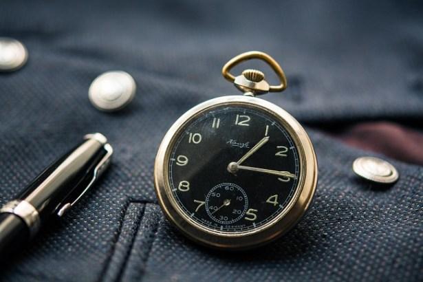 10-conseils-devenir-gentleman-accessoires
