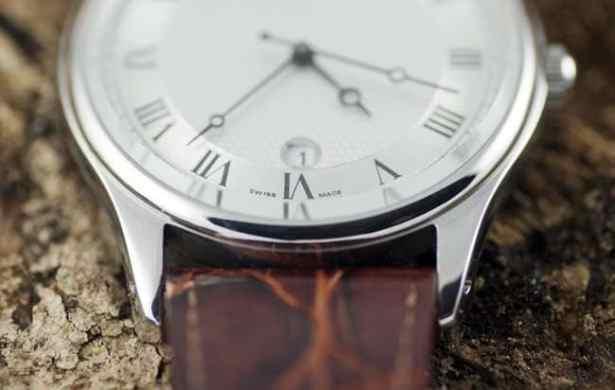 bien-choisir-montre-look-vintage