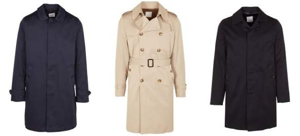 manteau-homme-style-trench