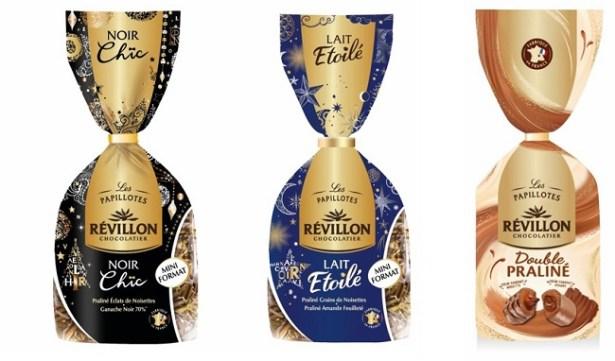 coup-coeur-fete-fin-annee-chocolats
