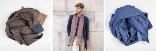 accessoires-indispensables-homme-mode-echarpe-laine-soie