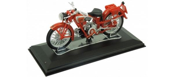 collectionner-motos-miniatures-guzzi
