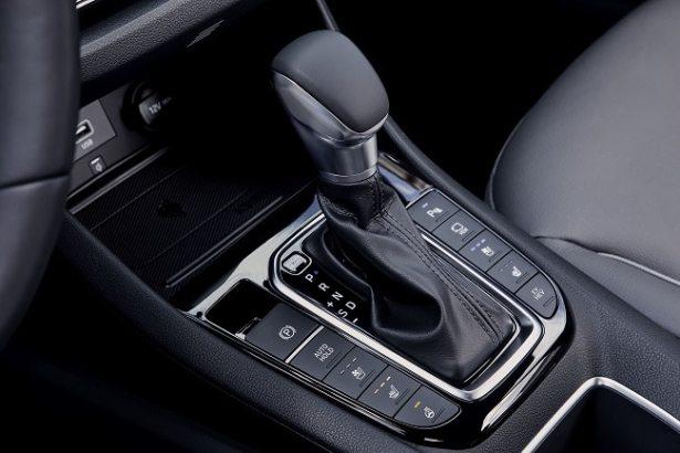 new-voiture-hyundai-ioniq-automatique