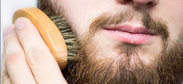 5-conseils-entretenir-barbe-brosse