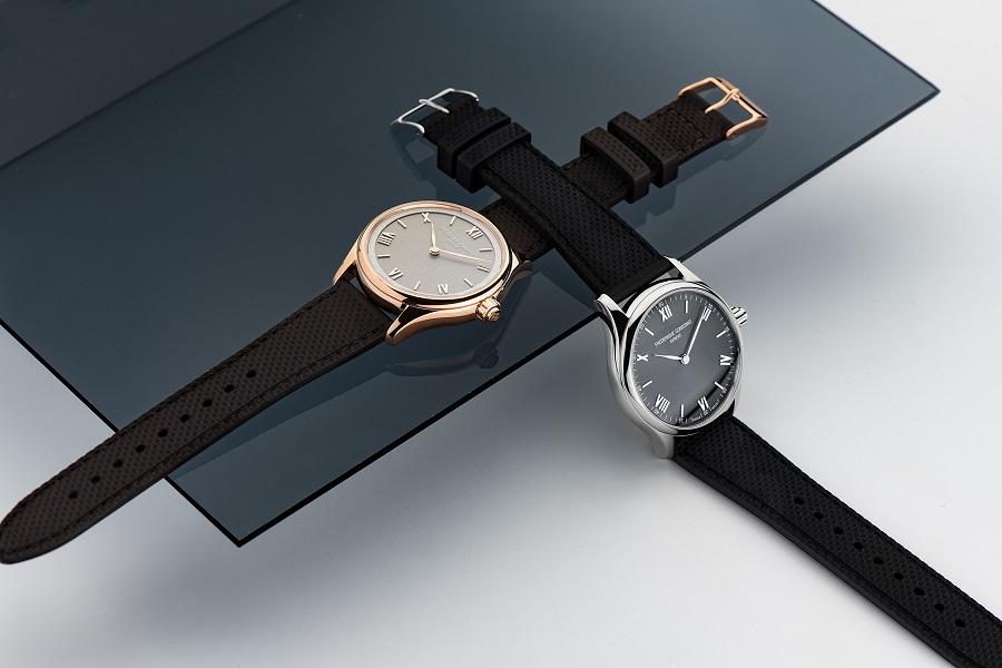 Montre Frederique Constant - Smartwatch Vitality