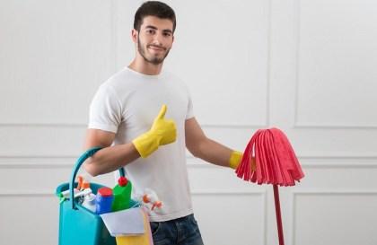 Ménage de printemps, comment faire ?