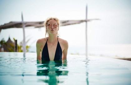 nouvelles tendances piscine