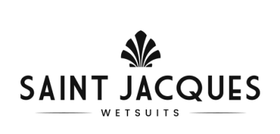 Saint Jacques Wetsuits