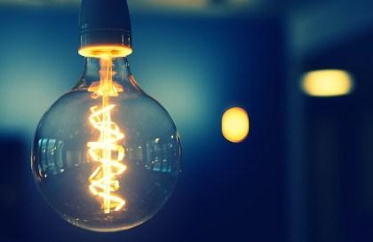 Changer de fournisseur d'énergie : un choix écologique et économique