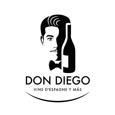 A la découverte des vins espagnols avec DON DIEGO