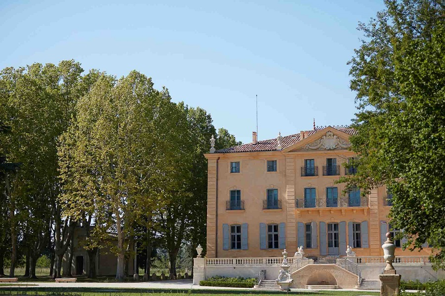 Chateau_de_Fonscolombe-201-009_©_Fonscolombe
