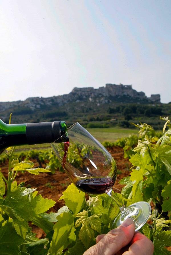 vin_baumaniere