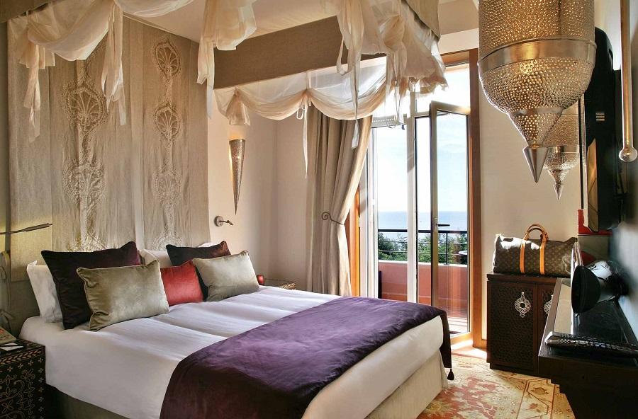 chambre Hotel Tiara Yaktsa, Théoule-sur-Mer