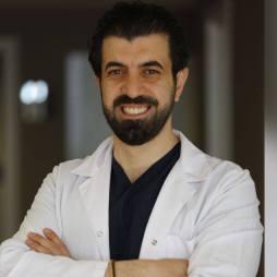 Dr. Emrah CİNİK