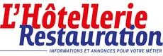 Journal L'Hôtellerie Restauration