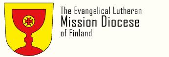 LHPK - Suomen evankelisluterilainen lähetyshiippakunta