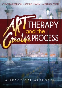 Art therapy and the creative process a practical approach loving art therapy and the creative process a practical approach fandeluxe Image collections