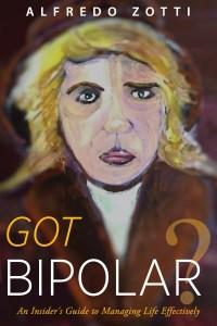 got bipolar?