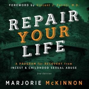 Repair Your Life, 2nd Ed