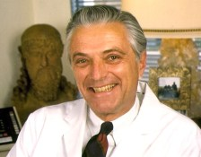 Vincent J. Felitti