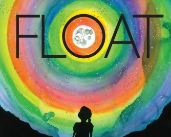 Cover of the book Float by Aimee Ruland
