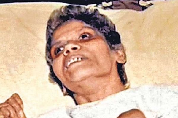 Aruna Shanbaug rape victim dies