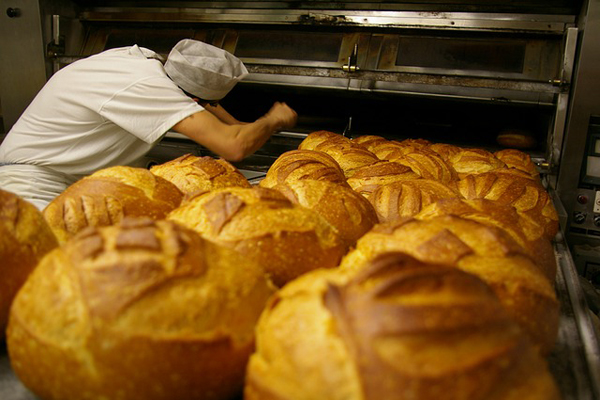 bakery-bread