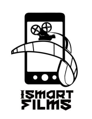iSmart Films-Logo