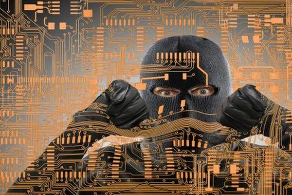 Cyber Crime Threat