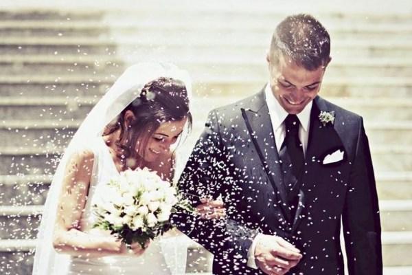 finding wedding sparklers for sale online