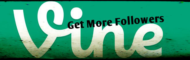 get-more-vine-followers