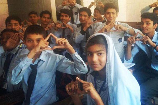 Kaymu.pk joins hands with INJAZ Pakistan for Ramadan