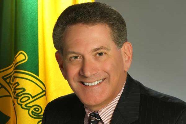 Richard Kaplan