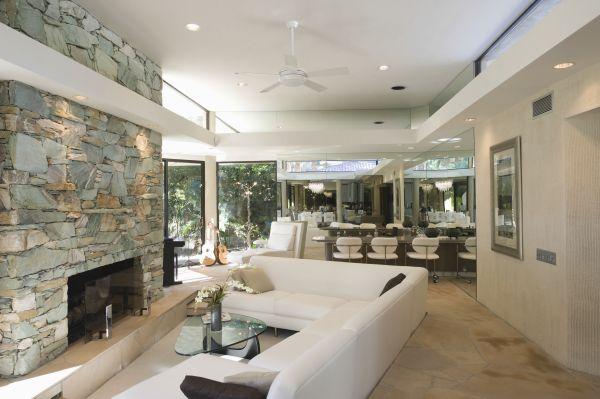 Four Exciting Home Decor Design Trends