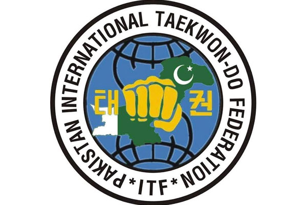 Pakistan International Taekwondo Federation