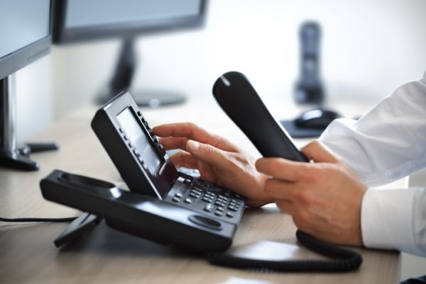 Medical Practice Technology Trends