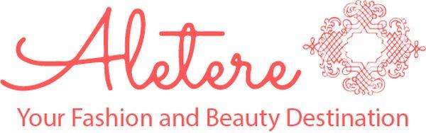 Aletere Logo