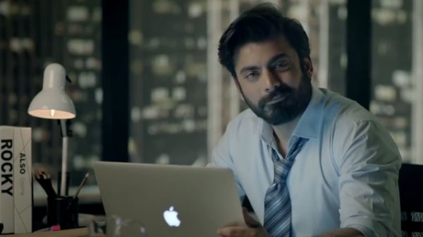 Zameen.com TVC crosses 15 million views on Facebook