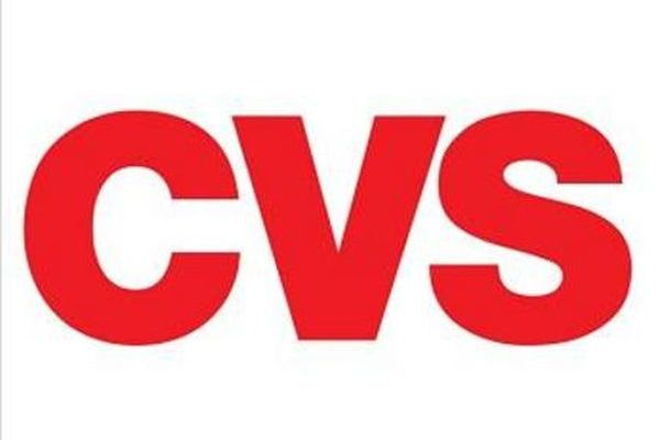 CVS pharmacies