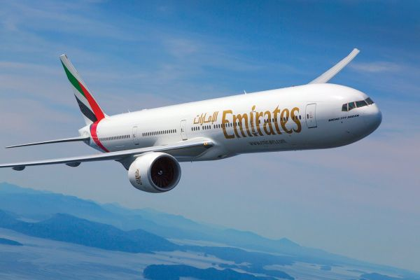 Emirates says Hello 2018 with exciting global sale