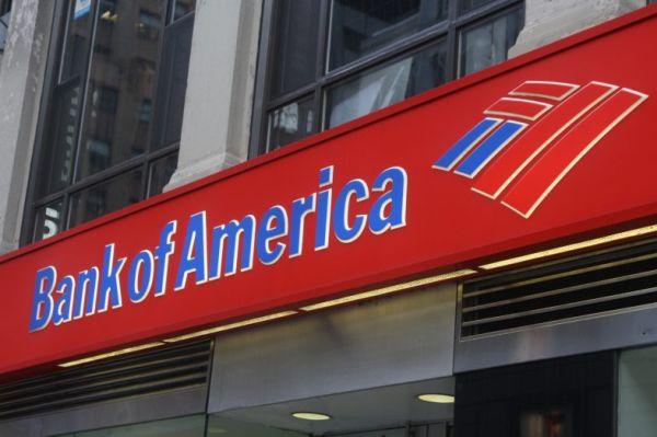 Bank of America Personal Loan
