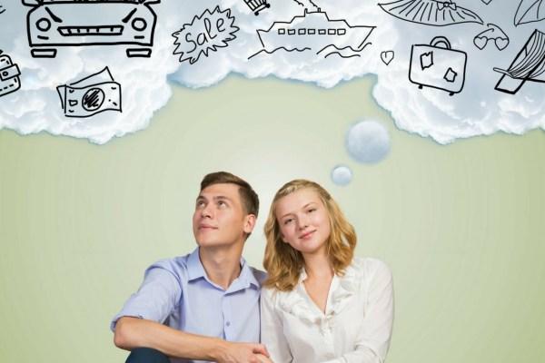 Best Personal Loans Online