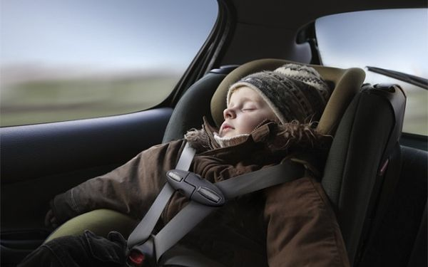 Auto Insurance Tricks