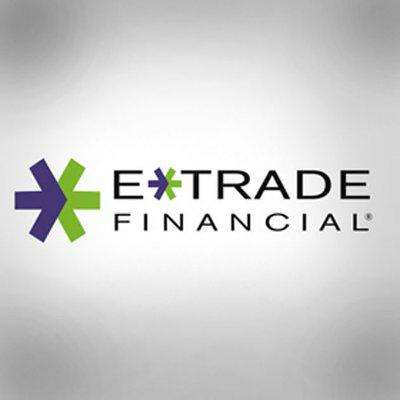 Etrade Financial