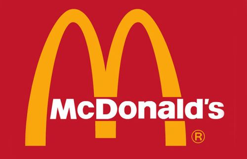 The Customer Satisfaction Survey of McDonald's