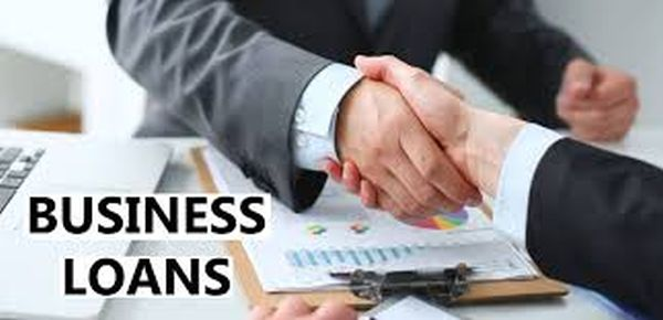 Get Small Business Loan with Bad Credit